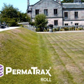 Markförstärkningsnät 2 Permatrax Roll