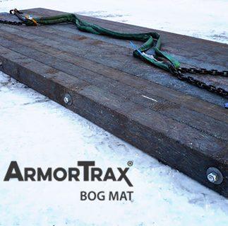 Stockmatta i plast 2_2Small_ArmorTrax