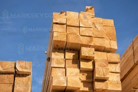 Timber bogmats stockmattor_logo