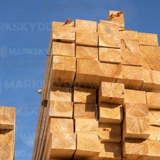 Timber bogmats stockmattor_logo