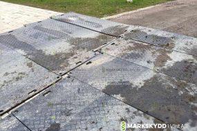 Markskydd vid bygg markentreprenad 2_logo_WM