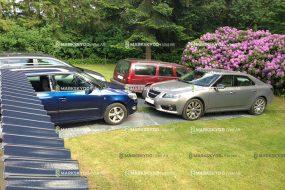 tillfällig parkering2